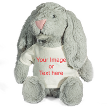 Load image into Gallery viewer, Love Teddy's