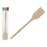 Kitchen Spatula Wood (40 cm)