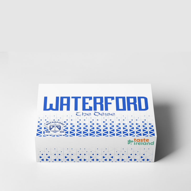 Waterford - The Deise