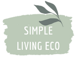 20% Off With Simple Living Eco Coupon Code