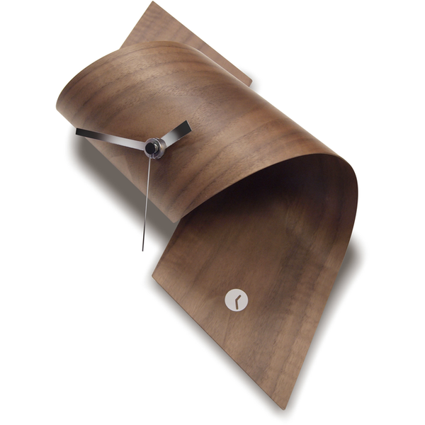 Click to expand  Tothora Loop Handmade - Contemporary Wood Table Clock by Josep Vera - Made in Spain - Time for a Clock  Tothora Loop Handmade - Contemporary Wood Table Clock by Josep Vera - Made in Spain - Time for a Clock  Tothora Loop Handmade - Contemporary Wood Table Clock by Josep Vera - Made in Spain - Time for a Clock  Tothora Loop Handmade - Contemporary Wood Table Clock by Josep Vera - Made in Spain - Time for a Clock  Tothora Loop Handmade - Contemporary Wood Table Clock by Josep Vera - Made in Spain - Time for a Clock  Tothora Loop Handmade - Contemporary Wood Table Clock by Josep Vera - Made in Spain - Time for a Clock  Tothora Loop Handmade - Contemporary Wood Table Clock by Josep Vera - Made in Spain - Time for a Clock Tothora Loop Handmade - Contemporary Wood Table Clock by Josep Vera - Made in Spain
