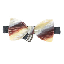 Load image into Gallery viewer, Mils bow tie