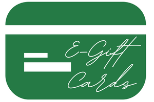Billie's Soap Gift Card