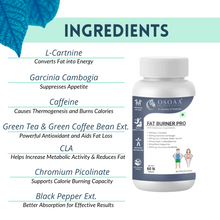 Load image into Gallery viewer, OSOAA Pro 1Kg Raw Whey Protein Concentrate  with Vit C, D & Zinc