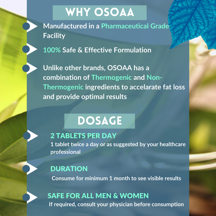 OSOAA Pro 1Kg Raw Whey Protein Isolate with Vit C, D & Zinc