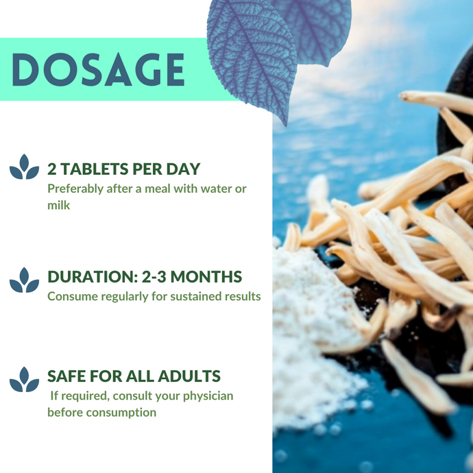 OSOAA Pro Belgian Chocolate 1Kg Whey Protein Concentrate  with Vit C, D & Zinc