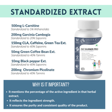 Load image into Gallery viewer,  OSOAA Pro Belgian Chocolate 1Kg Whey Protein Isolate with Vit C, D & Zinc