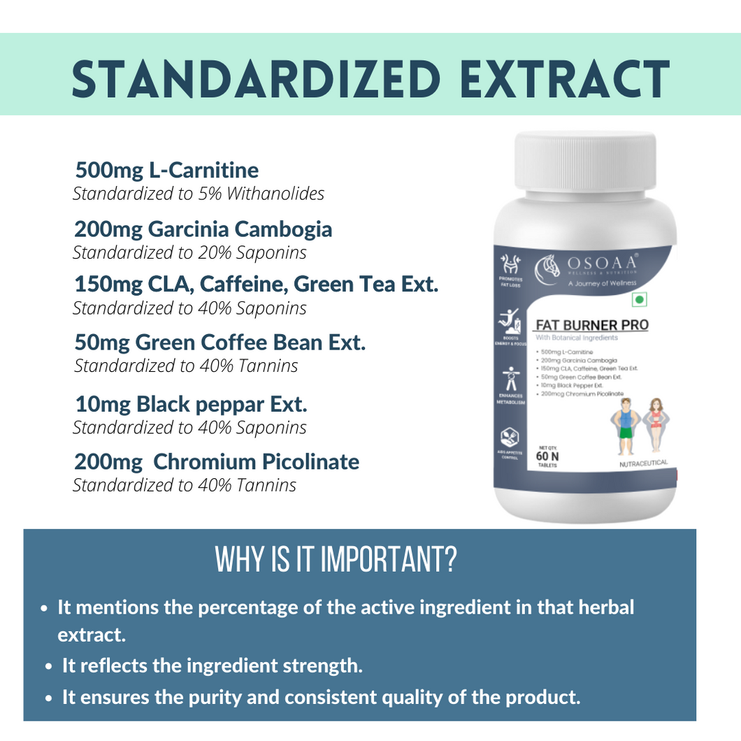 OSOAA Pro Belgian Chocolate 1Kg Whey Protein Isolate with Vit C, D & Zinc