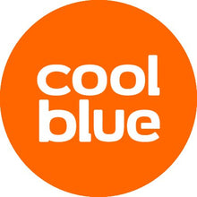 Logo coolblue 500x500 wit