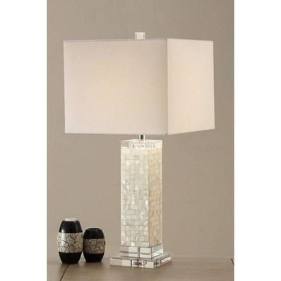 Table Lamp p23