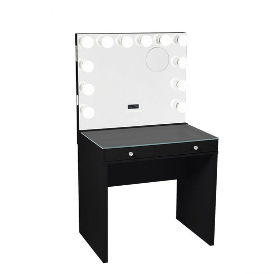 SLAYSTATION® MINI TABLE