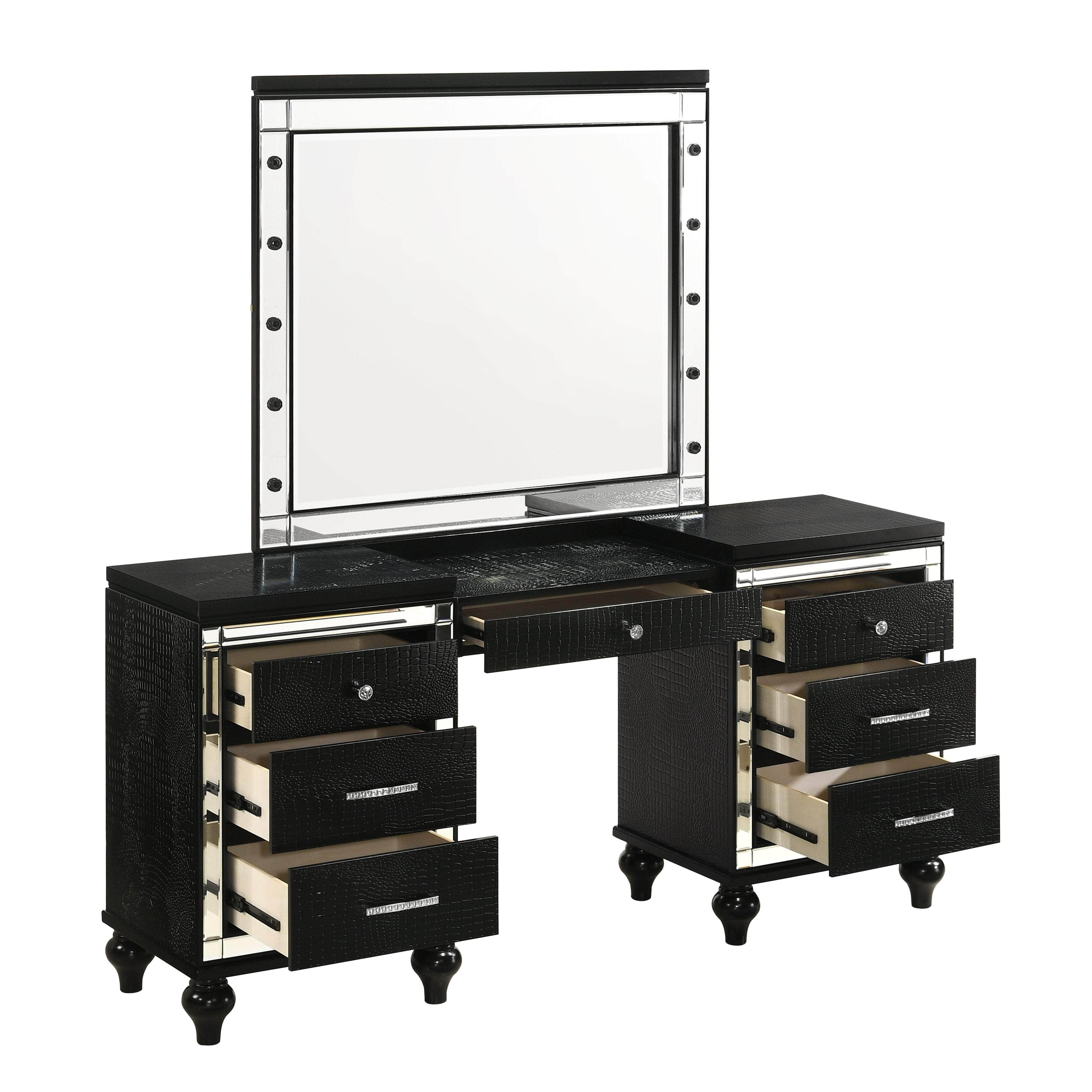 Valentino Vanity Table P23