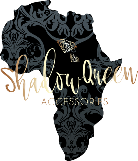 ShadowQueen Accessories