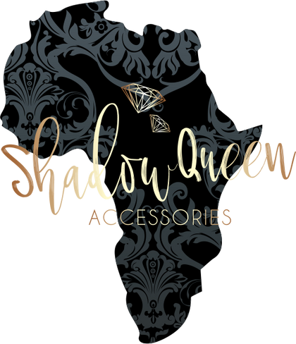 ShadowQueen Accessories Gift Card