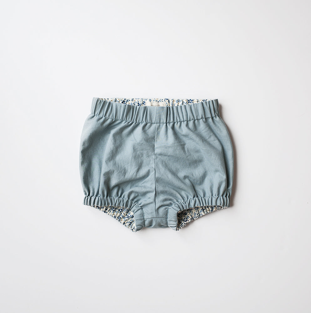 Reversible Bloomer | Briar