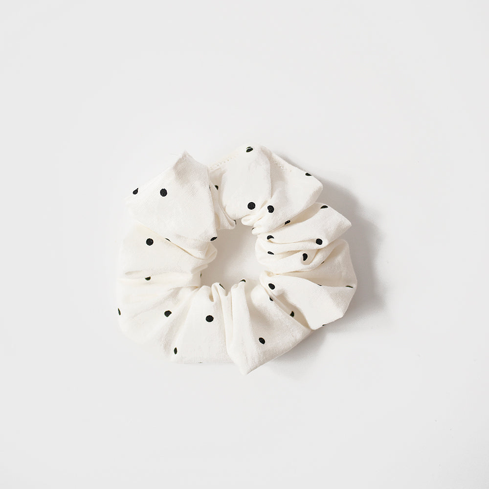 Scrunchie | Kate