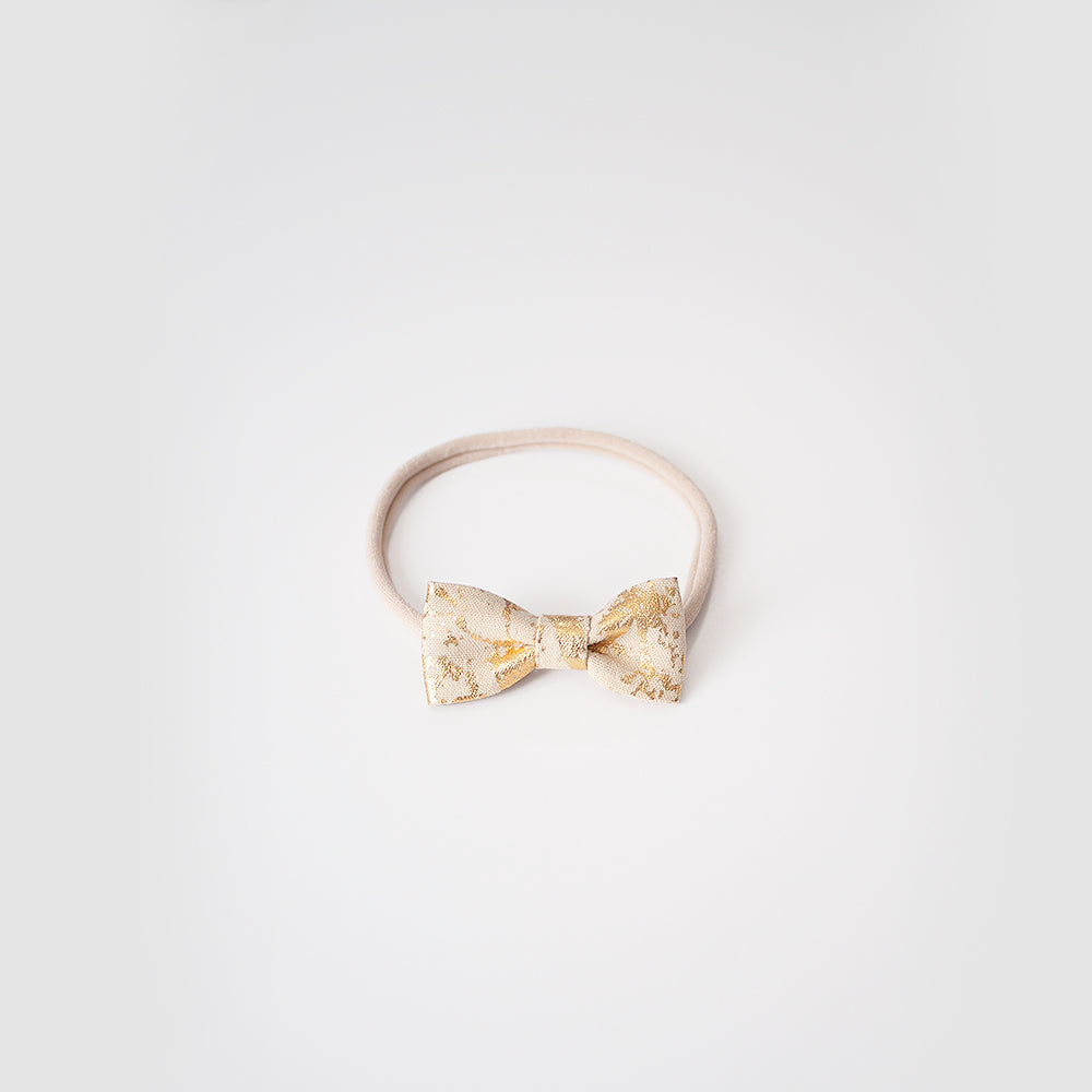 Joy | Mini Bow