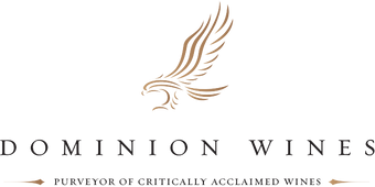 Dominion Wines Inc