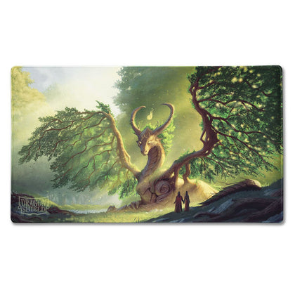 Playmat - Lime 'Laima'
