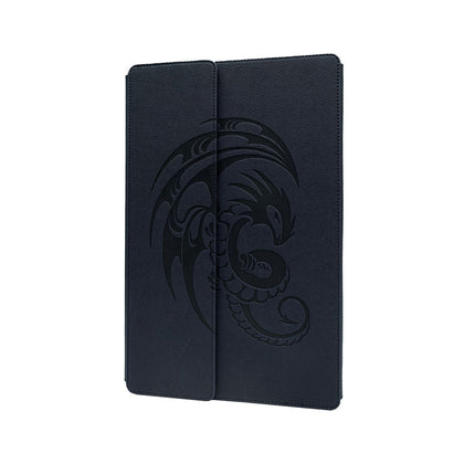 Playmat - Nomad Midnight Blue