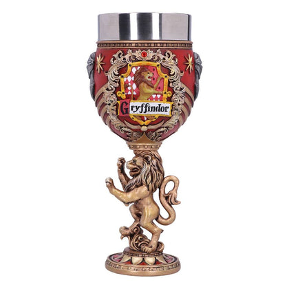 Harry Potter Goblet Gryffindor