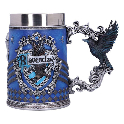 Harry Potter Tankard Ravenclaw