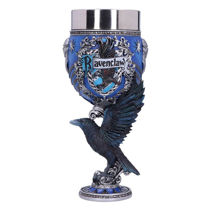 Harry Potter Goblet Ravenclaw