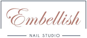 Embellish Nail Studio