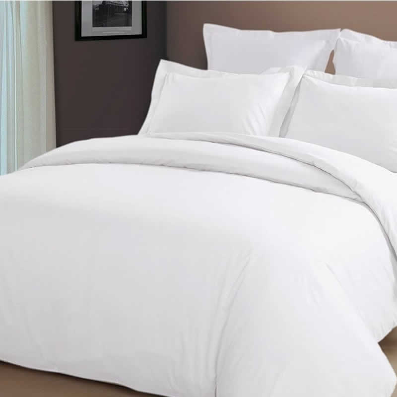 Hotel Quality Bed Sheet Set