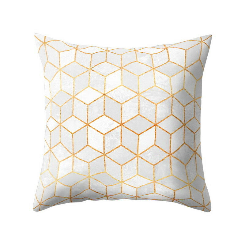 Marbel Mini Cushion Cover