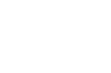Barnes Blinds and Interiors