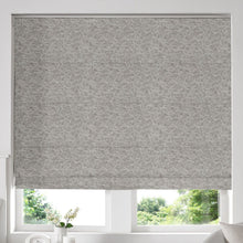 Load image into Gallery viewer, Cammi Dove Blackout Roman Blind