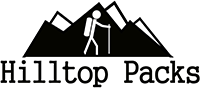 Hilltop Packs LLC