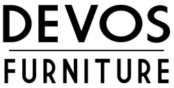 Devos Furniture located at 14 King St W in Chatham Ontario