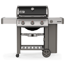 Load image into Gallery viewer, Genesis II E-310 GBS Gas Barbecue