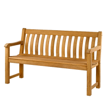 Load image into Gallery viewer, Roble St George Bench