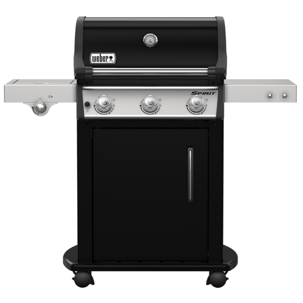 Spirit E-325 GBS Gas Barbecue