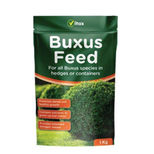 Load image into Gallery viewer, Buxus Feed