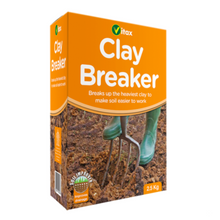 Load image into Gallery viewer, Clay Breaker