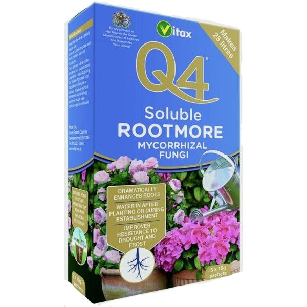 Q4 Rootmore Soluble