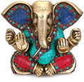 ganesh statue, ganesha idol, ganesh idol for home, ganesh idol for gift, ganesh idol online, ganesh murti, ganesh idol, ganesha idol for gift