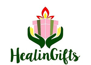 Healingifts Herbs and Healing