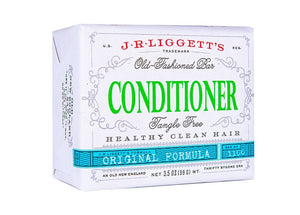J.R.Liggett's Conditioner Bar