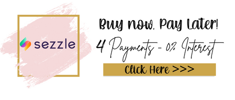 Sezzle Buy Now | Pay Later