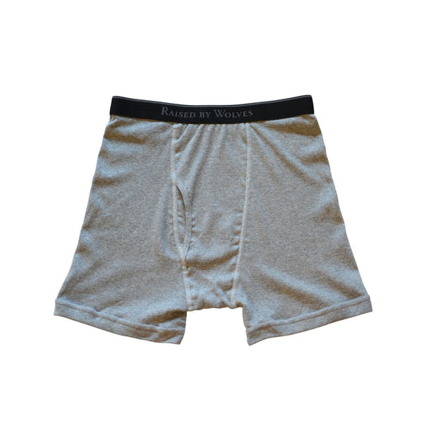 RBW/STANFIELD'S Boxer Briefs