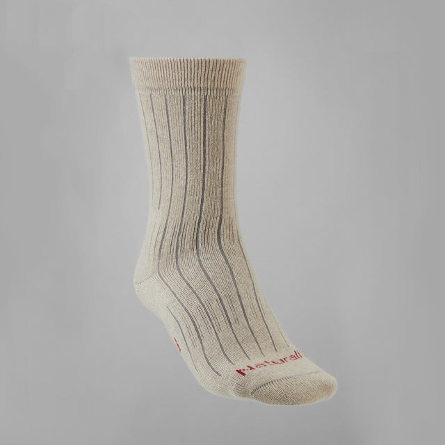 Cashmere Everyday Sock