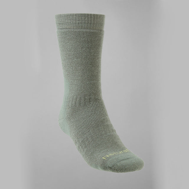 Mohair Walking Sock