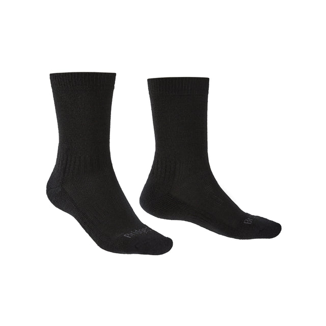 Men's Lightweight Merino Performance Boot