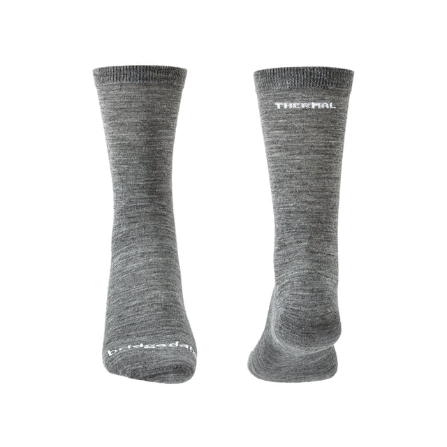 Base Layer Thermal Liner Boot