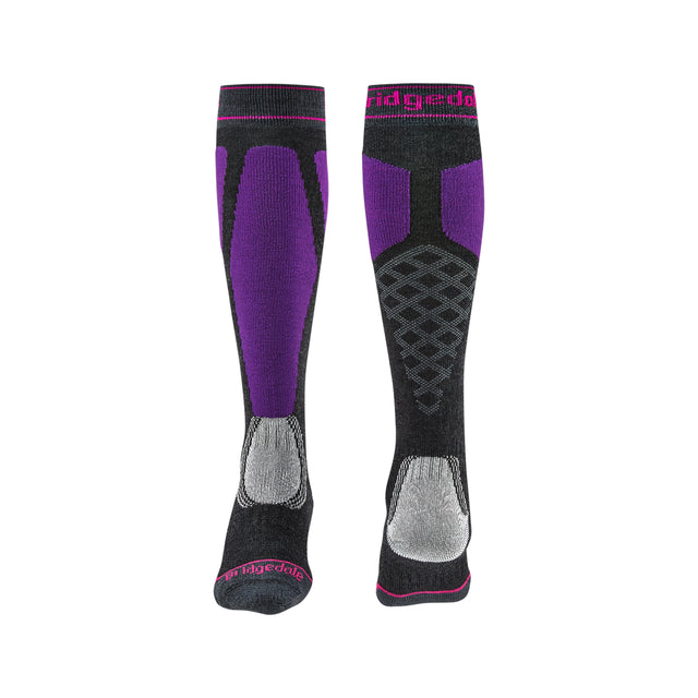 Women's Easy On Merino Endurance Over Calf